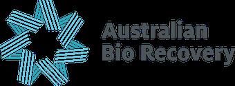 Australian Bio Recovery